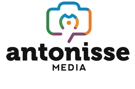Antonisse Media